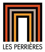 logo Les Perrières